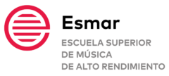 cropped-esmar-logo-vertical.png